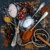 Профайлинг и секреты нашей кухни