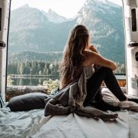 9 навыков, кардинально улучшающих качество жизни