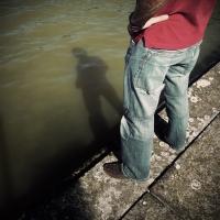 Профайлинг - в поисках себя
