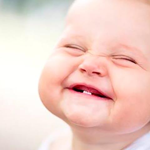 Почему на ребёнка бесполезно кричать?